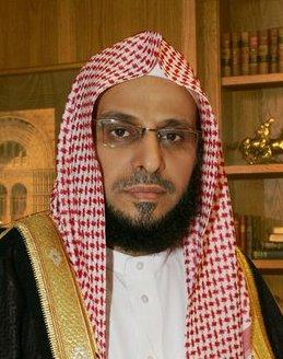 الرؤساء العرب: اللهم لا شماتة (بقلم د. عائض القرني) 1306013079.jpg